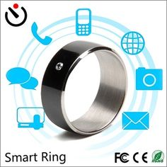 Wholesale Smart R I N G Consumer Electronics Smart Electronics Wearable Accessories Smart Electronics Cicret For Luminox