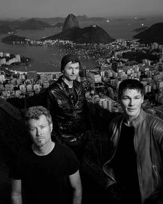 Brasil 2015!!!!!!  Wow!!!!!