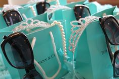 old hollywood party favors | Pretend, Party & Play