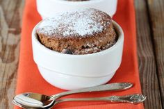 3 minute chocolate cake