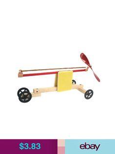 Science Kits #ebay #Toys, Hobbies