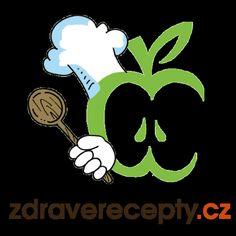 http://www.zdraverecepty.cz/