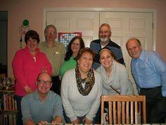 Cherie Messore Many Thanks! #ScrabbleFest #Buffalo #Niagara #LiteracyLeads #LetterForLiteracy #GameOn