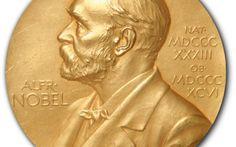 I Di Caprio del Nobel, Grandi Personaggi che Non Vinsero Mail il Premio Nobel Fra grandi menti, grandi scoperte, ci furono persone da Nobel ma che non lo vinsero mai, sembrerebbe naturale ma non lo hanno mai vinto, un po' come Di Caprio con gli Oscar. Per chi non c'era, per c #nobel #news #personaggi