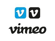 COMMERCIAL LOGOS - IT-Internet - Vimeo