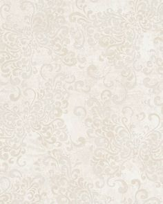 Vliestapete Barock creme metallic Marburg 58652