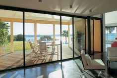 large glass doors for manufactured home - Yahoo Image Search Results