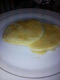 ... pancakes on Pinterest | Pancakes, Buttermilk pancakes and Ricotta