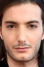 Alesso ( #Alesso ) - a Swedish DJ and electronic dance music producer who has worked with numerous EDM (and other) artists, including Avicii, OneRepublic, Calvin Harris, Usher, David Guetta, and Sebastian Ingrosso - born on Sunday, July 7th, 1991 in Stockholm, Sweden