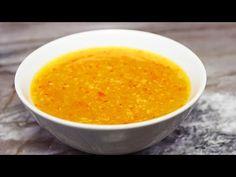 (3) Цитрусовый свит чили соус / Citrus sweet chili sauce - YouTube