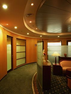 Commercial Interiors Contractors. See More. Natural