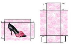 shoeboxes - EVIE D - Álbumes web de Picasa