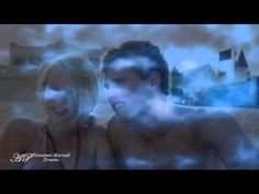 "❥ ""Giovanni Marradi ""~ ""Amor Amor""❥ - YouTube"