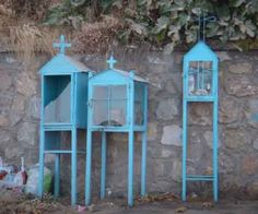 Fafner Photos - Greece
