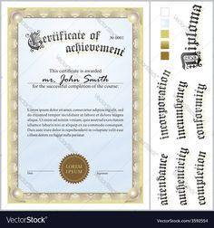 Free Printable College Diploma Free Diploma Templates In - College diploma template pdf