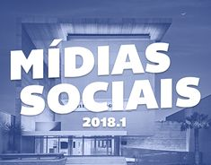 "Check out new work on my @Behance portfolio: ""Mídias Sociais - Museu da Fotografia Fortaleza"" http://be.net/gallery/67981219/Midias-Sociais-Museu-da-Fotografia-Fortaleza"