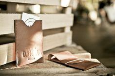 Hotel Daniel - Branding & Photography by moodley brand identity , via Behance