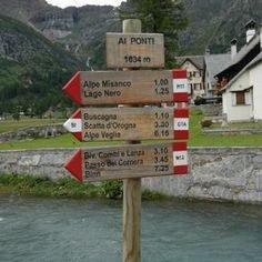 Si tratta di una bellissima escursione nell'incantata e ancora in parte selvaggia Alpe Devero, adatta a tutti grazie ai dolci dislivelli, anche se relativa