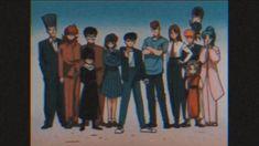 Song: Arcade by Lakey inspired Yu Yu Hakusho Anime, Arcade, Songs, Inspired, Yuyu Hakusho, Song Books