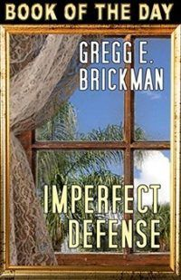https://theereadercafe.com/2017/07/saturday-mornings-top-ebooks-34/ #kindle #ebooks #books #nook #mystery #thriller #suspense #GreggEBrickman