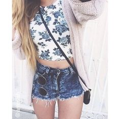Cute outfit I would wear