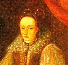 Elizabeth Báthory, la contessa che amava tanto il sangue