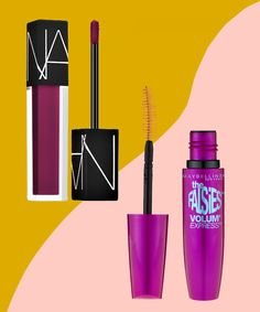 Beauty Products Luxury Cheap NARS Maybelline