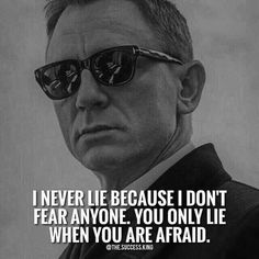 Wisdom Quotes, Quotes To Live By, Me Quotes, Motivational Quotes, Inspirational Quotes, People Quotes, Strong Quotes, Positive Quotes, Gentleman Quotes
