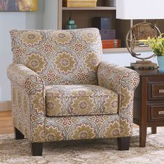 1000 Images About Chairs Recliners And More On Pinterest