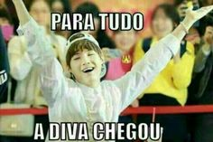 ||BTS|| #Memes  #YoonGi  #Divando Kkkk.