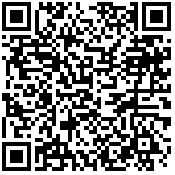 IC Mobile Navigator - kupuj bilety nawet na 5 minut przed odjazdem - www.intercity.pl