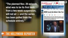 VIDEO: MSNBC Reportedly Fires Alec Baldwin After Paparazzi Scuffle - http://ontopofthenews.net/2013/11/26/entertainment/video-msnbc-reportedly-fires-alec-baldwin-after-paparazzi-scuffle/