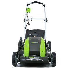 54 Best Lawn Mowers & Tractors images in 2019 | Lawn mower