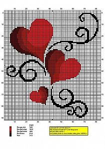 Thrilling Designing Your Own Cross Stitch Embroidery Patterns Ideas. Exhilarating Designing Your Own Cross Stitch Embroidery Patterns Ideas. Cross Stitching, Cross Stitch Embroidery, Embroidery Patterns, Hand Embroidery, Crochet Cross, Crochet Chart, Cross Stitch Designs, Cross Stitch Patterns, Loom Patterns