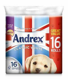Google Image Result for http://grocerytrader.co.uk/wp-content/uploads/2012/05/ANDREX-Copy.jpg