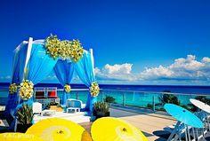 Hawaii Wedding Destination Videography www.destinationindianwedding.wordpress.com