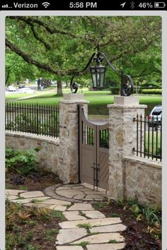 landscape ideas front yard in philippines landscape ideas front yard philippines . landscape ideas front yard in philippines Front Gates, Entrance Gates, Front Doors, House Entrance, Side Gates, Front Entry, Farm Entrance, Backyard Fences, Front Yard Landscaping