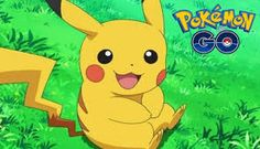 Resultado de imagen para pokemon PIKACHU