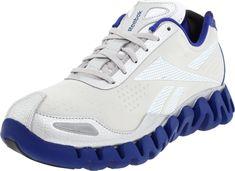 reebok | Reebok Running Shoe