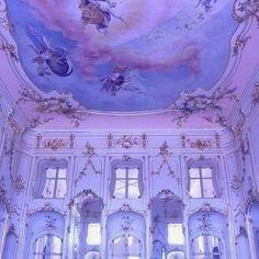 Violet Aesthetic, Lavender Aesthetic, Aesthetic Colors, Aesthetic Pictures, Aesthetic Pastel, Purple Wallpaper Iphone, Tumblr Wallpaper, Wallpaper Quotes, Pastel Purple