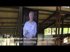 NEEM 2 - Unidad 2 Mi amigo Aníbal - subtitulado - YouTube Spanish Class, Im Not Perfect, Teaching, Youtube, Unity, United States, Museums, Historia, Spanish Classroom