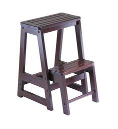 step stool | ps und hocker, Hause ideen