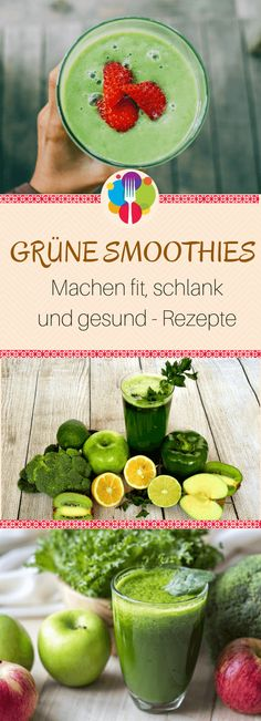 Good Pics Green smoothies - fit, slim and healthy Thoughts Plant Smoothie Recipes When you think of rattles, you most likely usually consider fresh fruit smoo Superfood, Cafe Food, Fresh Fruit, Frozen Fruit, Eating Plans, Smoothie Recipes, Smoothie Bowl, Meal Planning, Healthy Snacks
