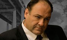 Muere James Gandolfini, protagonista de Los Soprano