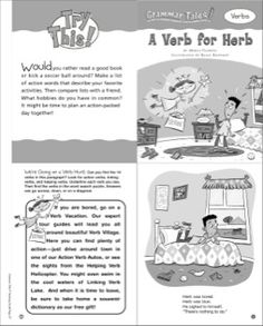 guided reading instructional focus by level