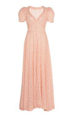 Pretty Dresses, Beautiful Dresses, Dress Outfits, Fashion Dresses, Moda Vintage, Looks Style, Elegant, Vintage Dresses, Vintage Fashion