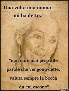 Cogito Ergo Sum, Ju Jitsu, Italian Quotes, Life Rules, Beautiful Words, Sentences, Life Lessons, Positive Quotes, Decir No