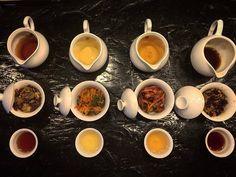 We're choosing new flowers for our new unique tea blends. . What kind of tea flower do you like?  #flowers #tea #teavillage #thailand #bkk #bangkok #pattaya #phuket #samui #teastore #teashop #herbs