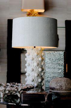 Ceramics Peter Lane