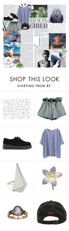 """""""☾i  should've asked you to stay, should've begged you to stay"""" by thundxrstorms ❤ liked on Polyvore featuring Underground, sass & bide, Ralph Lauren, Old Navy, Justin Bieber, nias5kfgiveaway, gottatagrandomn3ss, MeenaGotTagged, DestinyHasBeenSummoned and playlistsbytesla"""